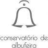 Conservatório de Albufeira